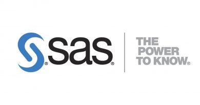 SAS 推出用於教學及學習的免費 AI 軟件