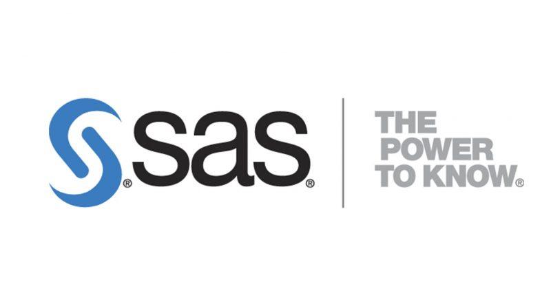 分析報告指SAS AI收入錄得105%增長