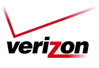 Verizon 全新《內部威脅報告》聚焦網絡內部威脅
