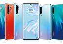 Huawei P30/ P30 Pro: 探索影像領域無限可能