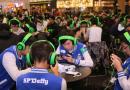 香港學生電競總會及Razer合辦: 全港最大型「學生電競盃」完滿結束