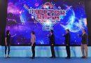 雷蛇攜手騰訊電競推進中國電子競技創新發展