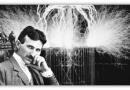 直流電 VS 交流電之戰的另一位主角: 天才 尼古拉・特斯拉