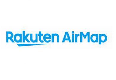 AirMap 宣布與美國太空總署及美國聯邦航空總署開展合作,計劃擴展亞太地區業務