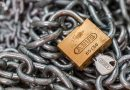 令二戰盟軍十分頭痛的 Enigma 密碼機:超過10兆組合 被認為根本無法破譯