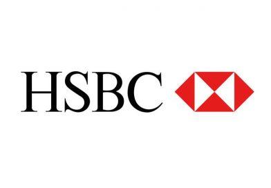 滙豐推出「大灣區+」科技信貸基金  支持高速成長的創科企業