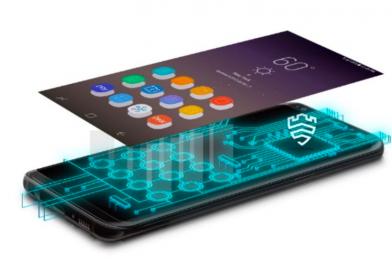 你的智能手機安全嗎?Samsung 有這些意見。