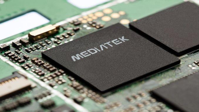 聯發科宣布推出採用7nm 5G 的 Cortex-A77 CPU、Mali-G77 GPU
