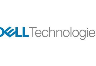 Dell Technologies 為現代化數據中心推出伺服器及解決方案