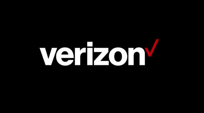 Verizon 推出最新網絡優化解決方案 輕鬆支持媒體數據傳輸