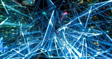 10月份網絡威脅指數以及2021年網絡安全預測發表