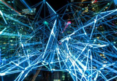 香港電訊投得50兆赫的5G頻譜