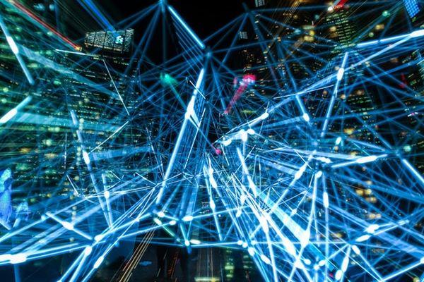 遙距工作和新型冠狀病毒相關威脅快速增長,企業IT安全受挑戰
