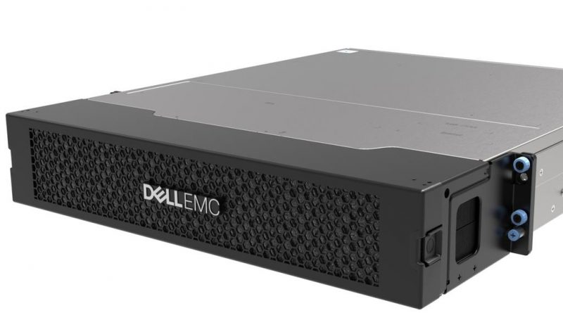 Dell Technologies 新解決方案,協助應付邊緣運算、網絡及儲存挑戰