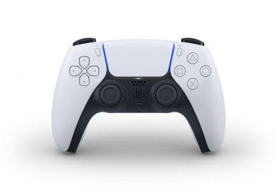 PlayStation 5專用控制器「DualSense」正式露面