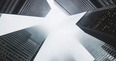 五大企業技術趨勢預測