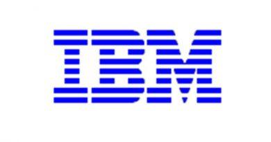 IBM最新報告顯示超過70%的金融機構將增加科技投資以留住客戶