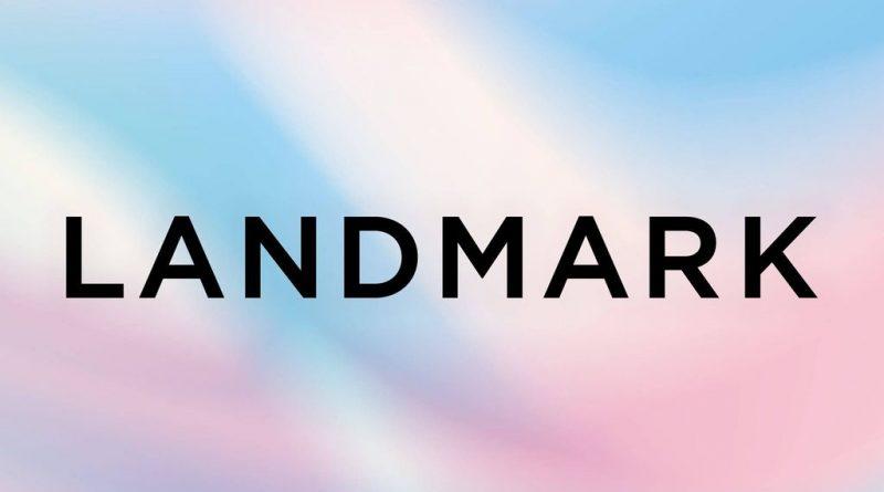 置地廣塲推出全港首個商場網上「時尚專櫃」