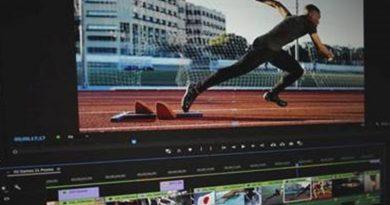 Adobe Creative Cloud 影音工具功能簡化工作流程,敘述故事更簡易流暢
