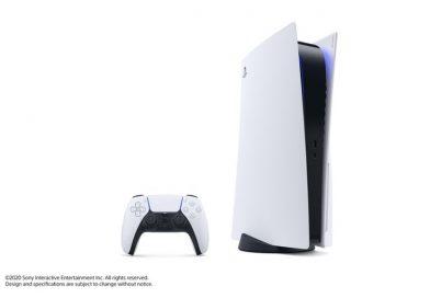 強勢!PLAYSTATION 5 銷量突破1,000萬台