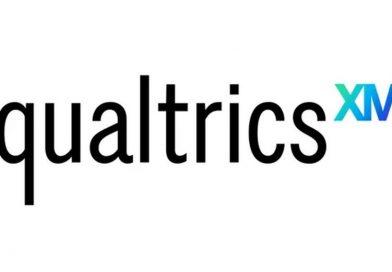 Qualtrics 協助提升客戶與員工體驗