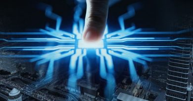 Dell Technologies 宣佈 Project APEX 計劃以加快實現即服務策略