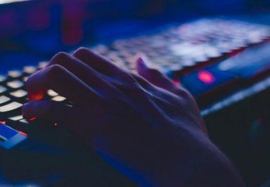 VMware 推出可擴展的企業級區塊鏈平台