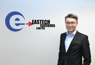 Eastech 創新虛擬峰會,即將舉行