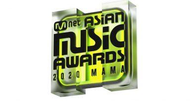 JOOX 連續5年為香港韓迷送上 Mnet 亞洲音樂大獎(MAMA)現場直播及足本重溫