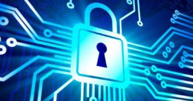 報告:遙距員工增加企業網絡攻擊風險