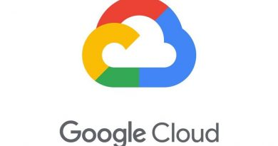 Google Cloud  推出零信任安全產品 BeyondCorp Enterprise