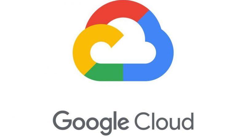 Google Cloud  推出零信任安全產品 BeyondCorp Enterprise