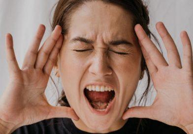 研究發現改善噪音問題有助提高生產力