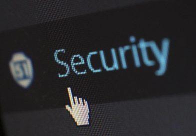 Google 網絡安全調查揭示 超過五成家長對子女網絡安全問題表示憂慮