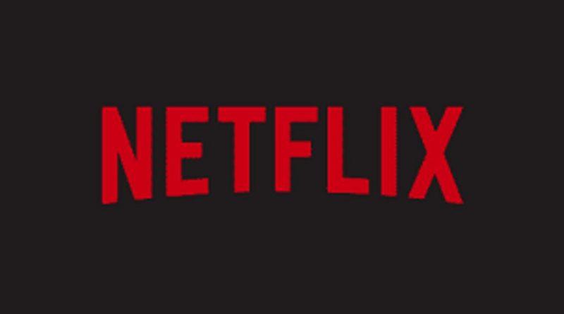 新的挑戰者?Netflix 進軍遊戲市場?