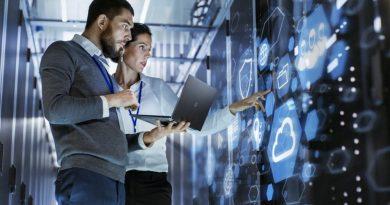Sophos調查:疫情令八成亞太區 IT 團隊增強網絡安全技能 應付各種威脅攻擊
