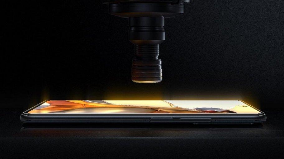 Xiaomi 11T、Xiaomi 11T Pro 及 Xiaomi 11 Lite 5G NE 登場