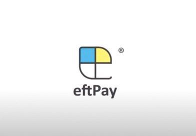 eftPay 「唯購 WEGO」推出逾30款星級酒店優惠